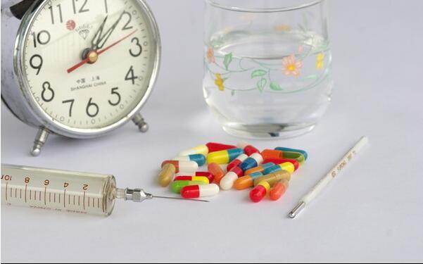 安特尔网上药店加盟