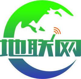 地联网智能wifi