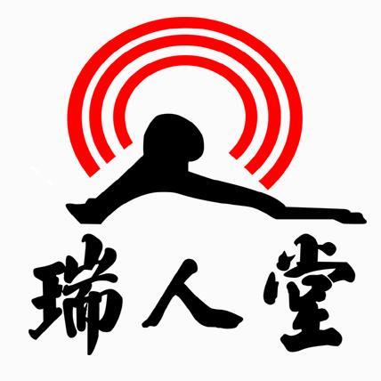 logo logo 标志 设计 矢量 矢量图 素材 图标 428_428