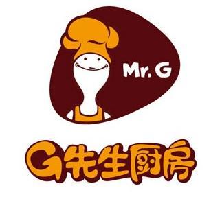 G先生廚房