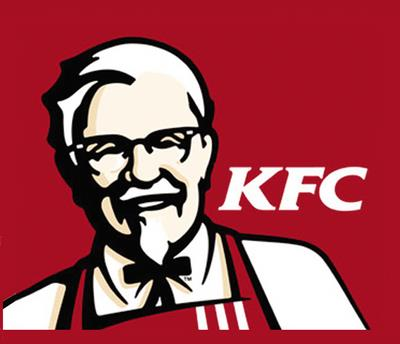 KFC肯德基加盟
