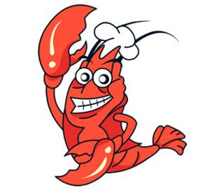 香酥小龙虾加盟
