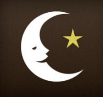 月亮馍加盟