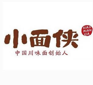 logo logo 标志 设计 矢量 矢量图 素材 图标 324_294