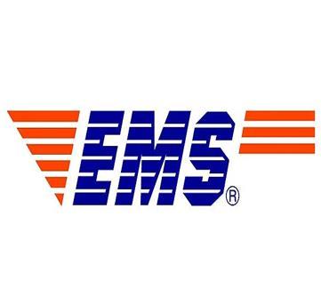 EMS物流