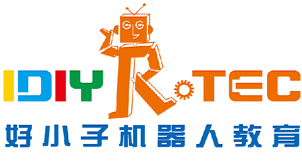 好小子机器人教育