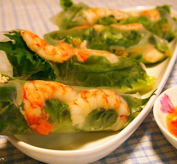 新世界泰国菜加盟