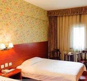 云龙之星酒店