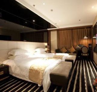 维尼斯风尚酒店