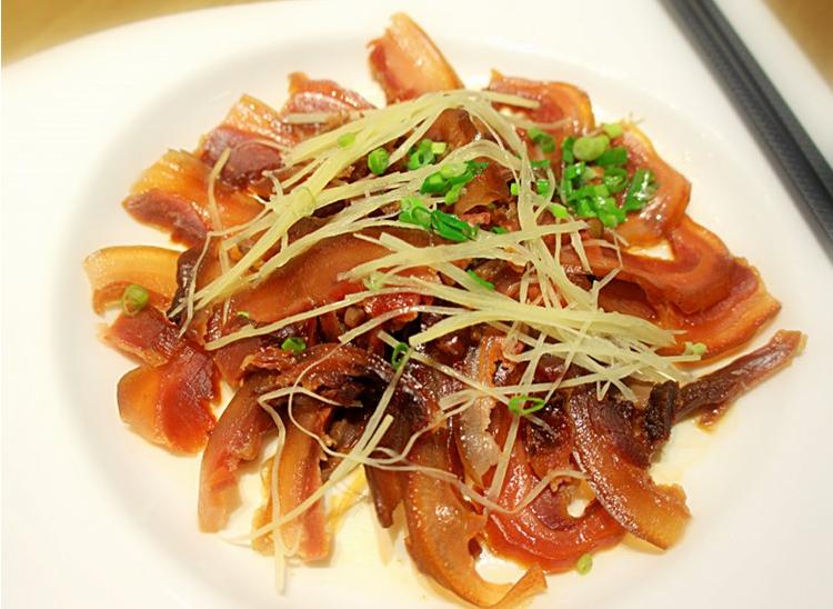妙叶泰国菜
