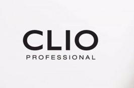 CLIO加盟