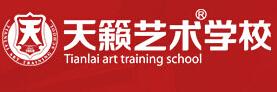 天籁艺术培训学校加盟