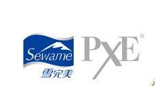 PXE加盟