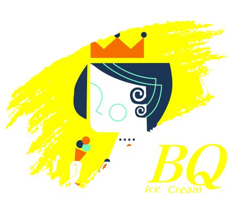 BQ奶茶小吃甜品诚邀加盟