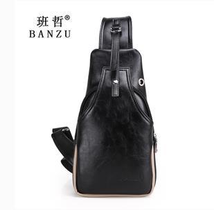 班哲banzu加盟图片