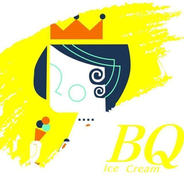 bq榴芒女王