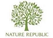 NatureRepublic