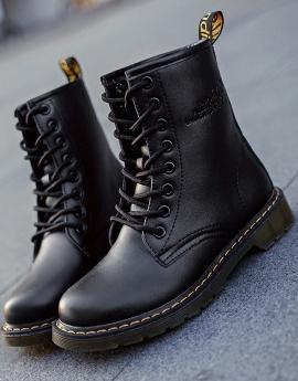欧贝儿女鞋加盟