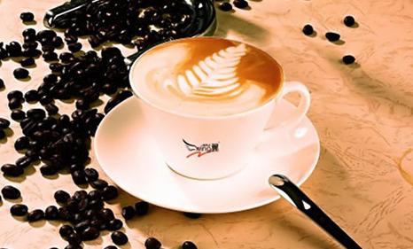 咖啡之翼加盟多少钱