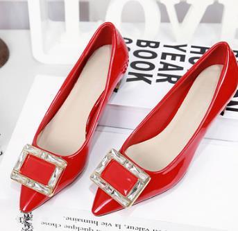 男男女女鞋业