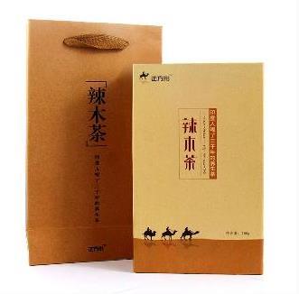 辣木养生茶