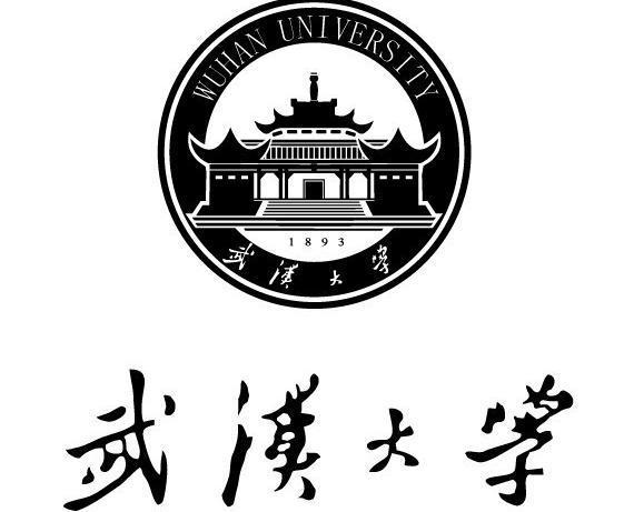 武大国学班加盟