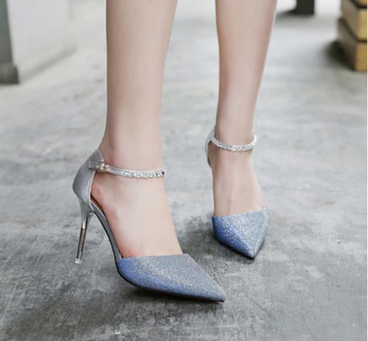阿卡迪亚女鞋加盟