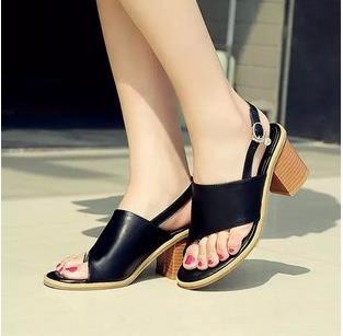 阿姬曼女鞋加盟