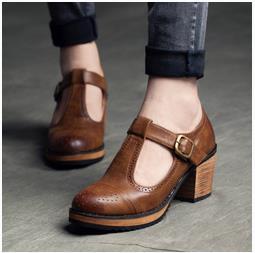 阿芙洛女鞋加盟