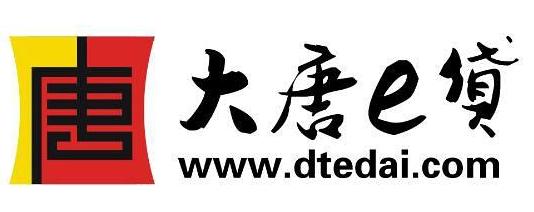 logo 标识 标志 设计 矢量 矢量图 素材 图标 534_212