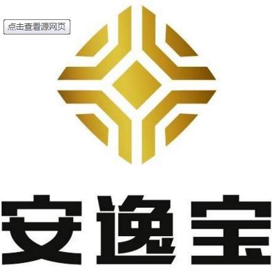 logo logo 标志 设计 矢量 矢量图 素材 图标 394_394