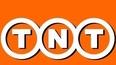 TNT快递