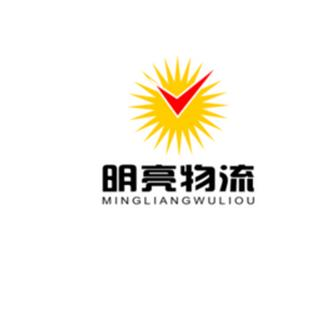 纸飞机儿童摄影logo