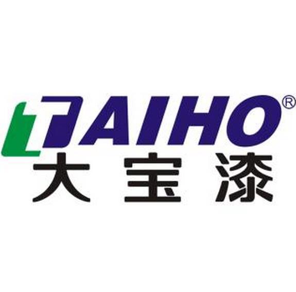 logo logo 标志 设计 图标 575_568