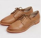 花菱草女鞋