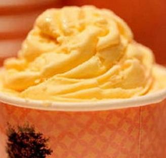 米开朗冰淇淋加盟