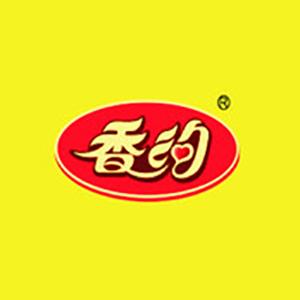香約奶茶加盟