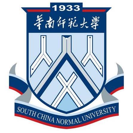 华师国学勷勤班加盟