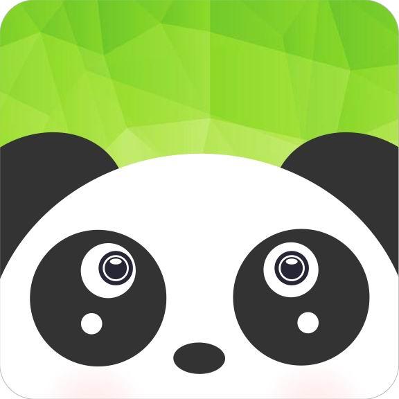 熊猫眼TV加盟