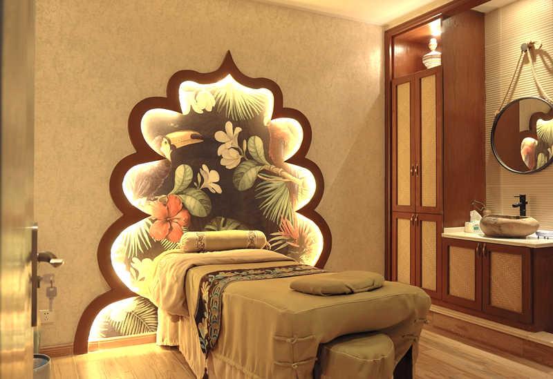 南京漂亮妈妈产后恢复中心加盟图片