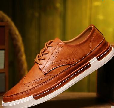 爱摩丽鞋业