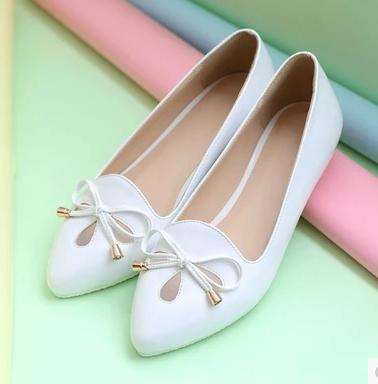 安嘉尼鞋业