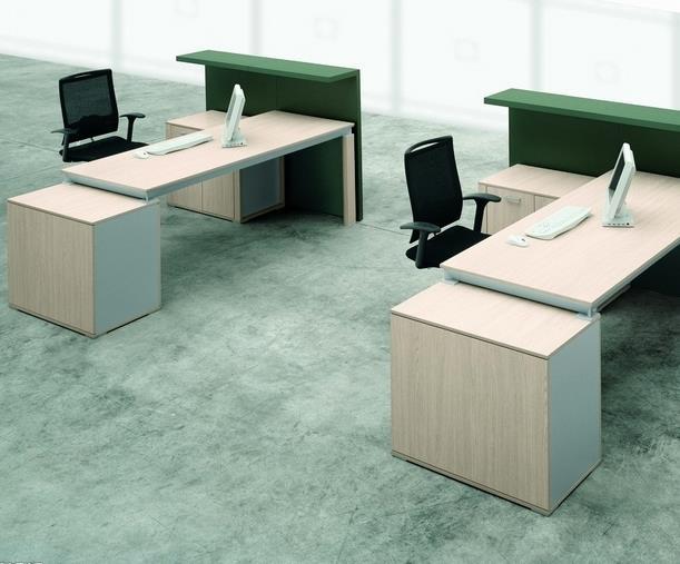 宜家办公家具加盟图片