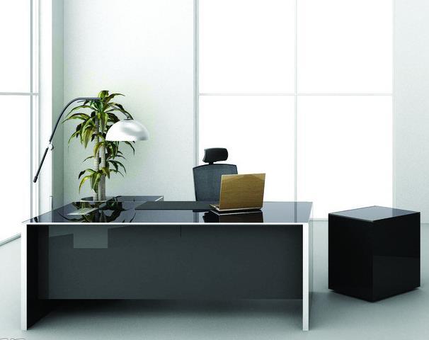 开林办公家具加盟图片
