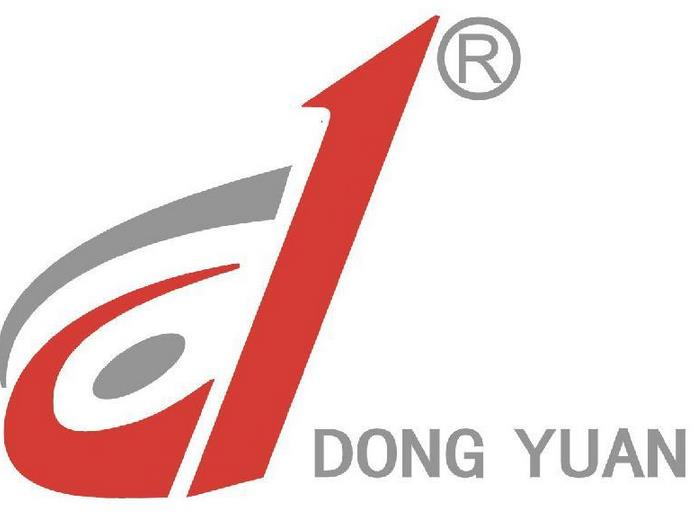 logo logo 标志 设计 图标 五金工具 697_519图片