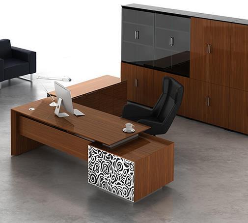 西丽办公家具