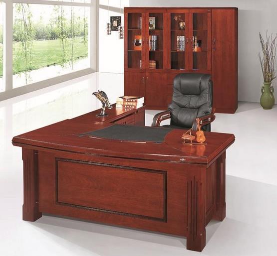 大班台办公家具