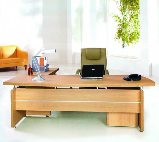 沙井办公家具