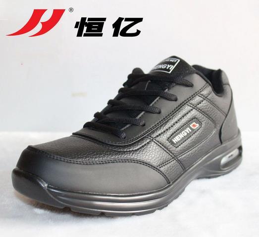 恒亿运动鞋