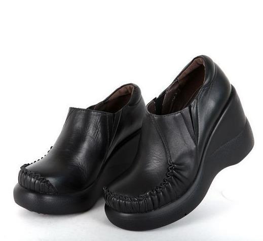 娇姿公主女鞋